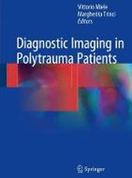 Diagnostic Imaging in Polytrauma Patients