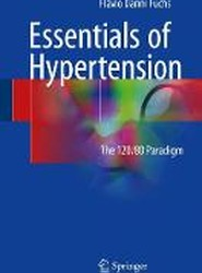 Essentials of Hypertension