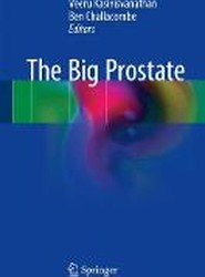 The Big Prostate