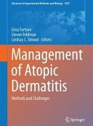 Management of Atopic Dermatitis