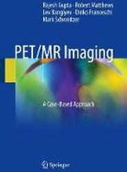 PET/MR Imaging