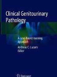 Clinical Genitourinary Pathology