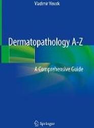 Dermatopathology A-Z
