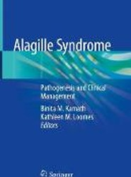Alagille Syndrome: Pathogenesis and Clinical Management