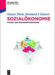 Sozialokonomie