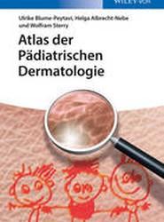 Atlas der Padiatrischen Dermatologie