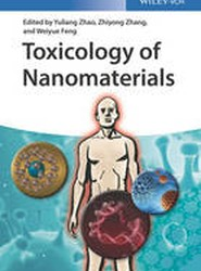 Toxicology of Nanomaterials