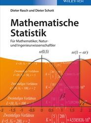 Mathematische Statistik