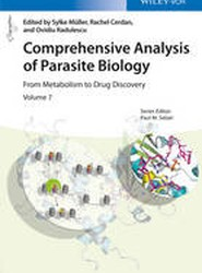 Comprehensive Analysis of Parasite Biology