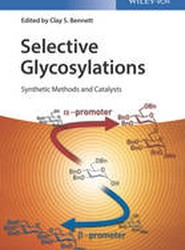Selective Glycosylation