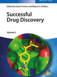 Successful Drug Discovery: Volume 2