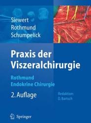 Praxis Der Viszeralchirurgie