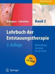 Lehrbuch Der Entstauungstherapie