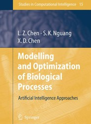 Modelling and Optimization of Biotechnological Processes