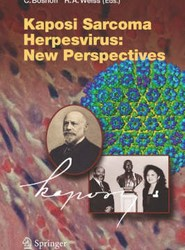 Kaposi Sarcoma Herpesvirus: New Perspectives