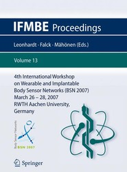 World Congress of Medical Physics and Biomedical Engineering 2006