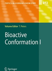Bioactive Conformation I
