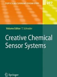 Creative Chemical Sensor Systems