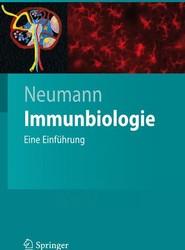 Immunbiologie