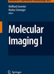 Molecular Imaging I