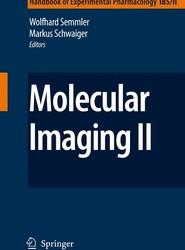 Molecular Imaging II