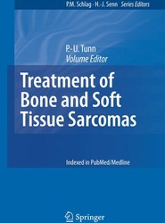 Treatment of Bone and Soft Tissue Sarcomas