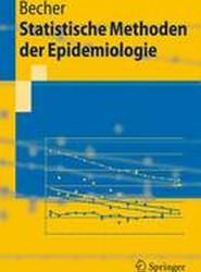 Statistische Methoden der Epidemiologie
