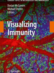 Visualizing Immunity