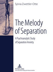 The Melody of Separation
