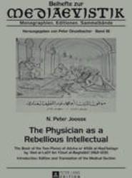 Physician as a Rebellious Intellectual