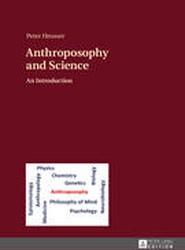 Anthroposophy and Science