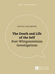 Death and Life of the Self