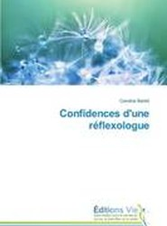 Confidences D'Une Reflexologue