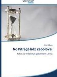 No Pitraga L Dz Zabolovai