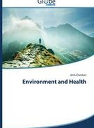 Environment and Health