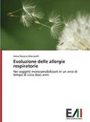 Evoluzione Delle Allergie Respiratorie