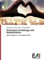 Preventive Cardiology and Rehabilitation