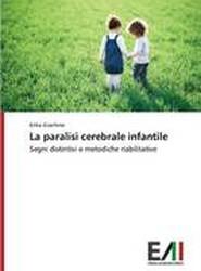 La Paralisi Cerebrale Infantile