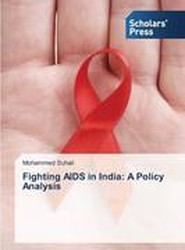 Fighting AIDS in India