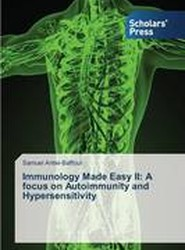 Immunology Made Easy II