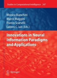 Innovations in Neural Information Paradigms and Applications
