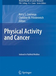 Physical Activity and Cancer