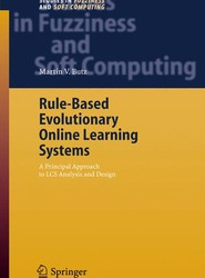 Rule-Based Evolutionary Online Learning Systems
