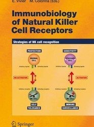 Immunobiology of Natural Killer Cell Receptors