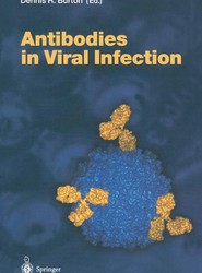 Antibodies in Viral Infection