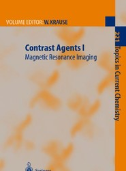 Contrast Agents I