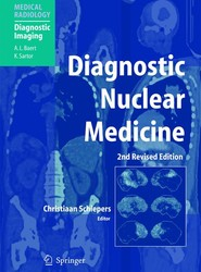 Diagnostic Nuclear Medicine