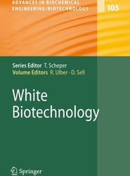 White Biotechnology