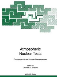 Atmospheric Nuclear Tests