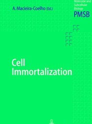 Cell Immortalization